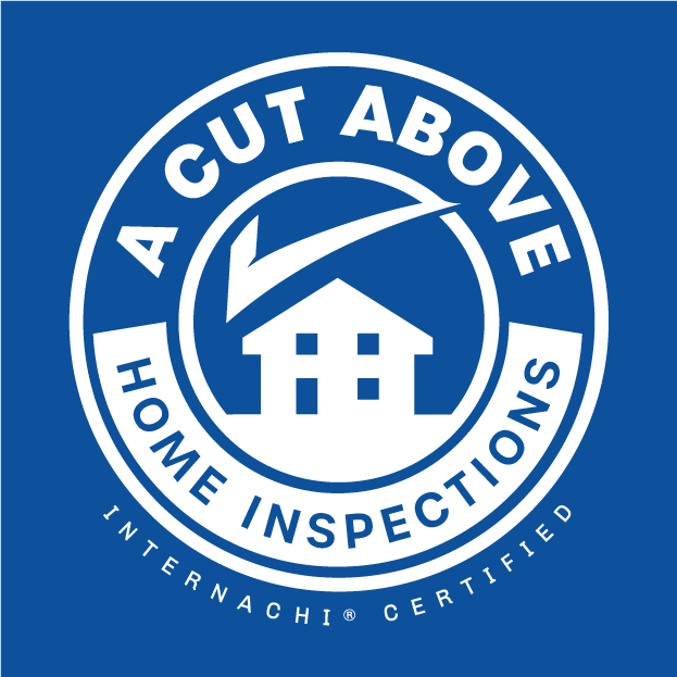 A Cut Above Home Inspections