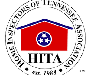 TN Standard of Practice for Home Inspections